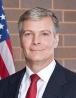 Dan Lutz, Daniel R. Lutz, Lutz, Wayne County Prosecutor, Wayne County Prosecuting Attorney