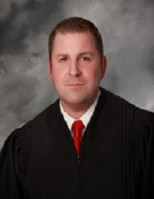 Judge Michael W. Rickett